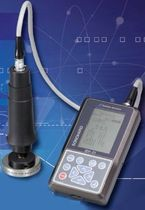 portable hardness tester  model SH-21 Micro Photonics