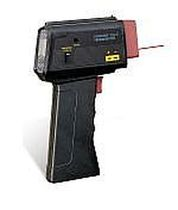 portable infrared thermometer with laser pointer TM-909AL Lutron