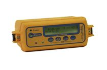 portable multi-gas detector Triple Plus + Crowcon Detection Instruments