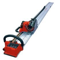portable panel saw 1 490 W, 1 600 - 5 200 rpm | PSS 3100 SE MAFELL AG