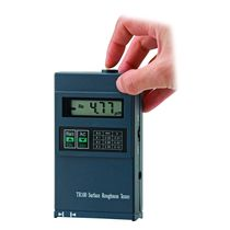 portable roughness tester  INNOVATEST Europe BV