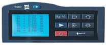 portable roughness tester with LCD-display TR200 Micro Photonics