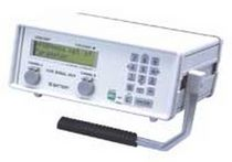 portable ultrasonic flow-meter for liquids 25 - 6 500 mm  | US300PM Yokogawa Electric Corporation