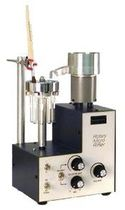 powder sampler max. 120 cm³ QUANTACHROME INSTRUMENTS