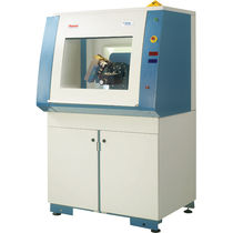powder X-ray diffractometer ARL X' TRA Thermo Scientific - Scientific Instruments and Aut