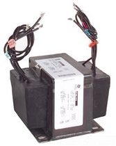 power control transformer  GE Electrical Distributions