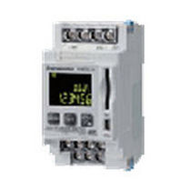 power measurement and monitoring system KW2G-H Matsushita Electric Works