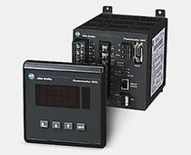 power measurement and monitoring system PowerMonitor™ 3000 series ROCKWELL AUTOMATION