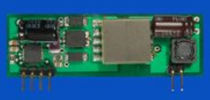 power over Ethernet (PoE) module IEEE 802.3af SMART Technologies ID GmbH