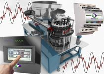 power quality analyzer with data-logger  Metralive