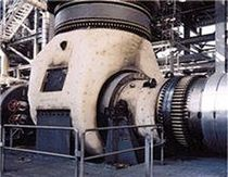 power recovery expansion turbine 50 000 hp  Elliott Group