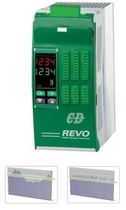 power supply controller REVO-PC 1PH CD Automation UK Ltd
