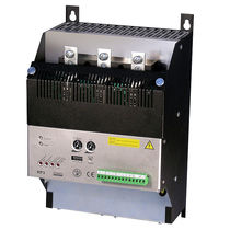 power supply controller 40 - 45 A | RP3 LUMEL