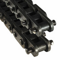 power transmission chain  Rexnord Industries, LLC
