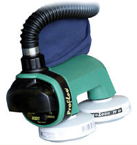 powered air-purifying respirator (PAPR) Proflow SC 160 PPS