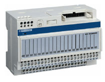 pre-wired distributor  Schneider Electric - Automation and Control
