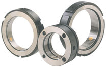 precision lock-nut  NOOK INDUSTRIES