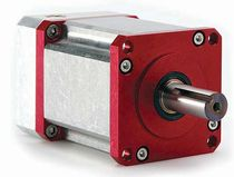 precision planetary gear reducer IP65 | RTX Series CGI