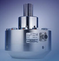 precision reference force transducer for calibration max. 1 000 N | U15 HBM