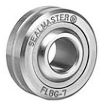 precision spherical plain bearing  SealMaster