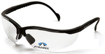 prescription safety glasses ANSI Z87.1-2003, CE EN166 | V2 Readers SB series Pyramex