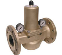 "pressure reducing valve 1/4"", PN 16 