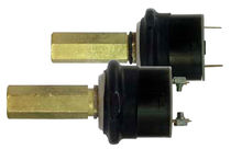 pressure regulator 100 - 450 psi (7 - 31 bar) | G60/63 Ranco