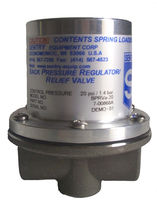 pressure relief valve 1.4 bar | BPRV Sentry Equipment