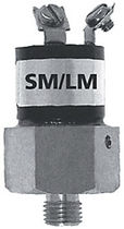 pressure switch 2 - 300 psi | SM/LM Clark