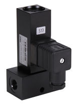 pressure switch for centralized lubrication unit DSB series SKF Lubrication Systems Germany AG