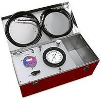 pressure test kit  RE:Automation Technology Inc.