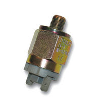 pressure / vacuum switch 0.2 - 0.9 bar | DMV series inelta Sensorsysteme