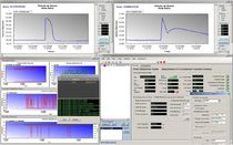 process control software SCADA, OPC Server, *.NET BEANAIR