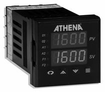 process controller C series Athena Controls