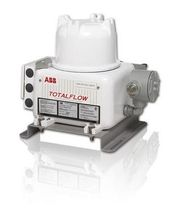 process gas chromatograph Btu ABB Measurement Products