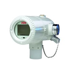 process gas chromatograph  ABB Measurement Products