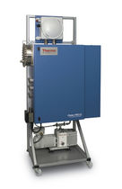 process mass spectrometer 1 - 200 amu | Prima PRO Thermo Scientific - Process Monitoring and Industr