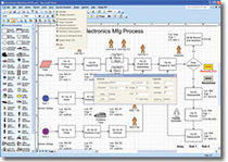 process simulation software Process Simulator Production Modelling