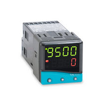 programmable digital process controller CAL 9500P West Control Solutions