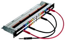 programmable patch panel NPP-TB Neutrik AG