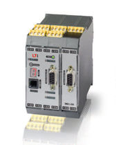 programmable safety controller SMC1 LTi DRiVES