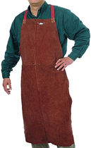 protective clothing: apron STEEROtuff Weldas Europe B.V.
