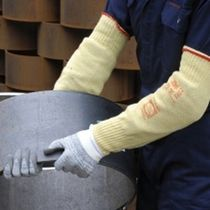 protective clothing: sleeve OFBS16 COMASEC