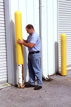 protective post Post Protectors Breg International