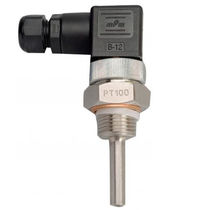 Pt100 temperature probe -50 - 200 °C | MBT19 CONTROLE MESURE REGULATION