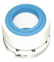 PTFE bellow type mechanical seal ICP C131 series Calvo Sealing, S.L.