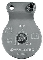 pulley max. 13 mm, 32 kN | Enter Roll A SKYLOTEC GmbH