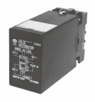 pulse distributor SU1308 Oval Corporation