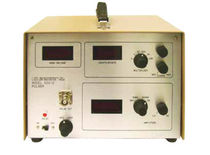 pulse generator 500-Series LUDLUM MEASUREMENTS