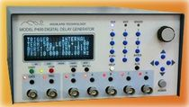 pulse generator 25 ns, 10 MHz | P400 Highland Technology, Inc.